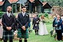 Lynsey + William - A Lindores Abbey Distillery Wedding, Fife 23