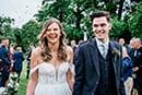 Lynsey + William - A Lindores Abbey Distillery Wedding, Fife 34