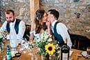 Lynsey + William - A Lindores Abbey Distillery Wedding, Fife 52