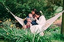 Stephanie + Kari - An Aberdour, Fife Intimate Wedding 33